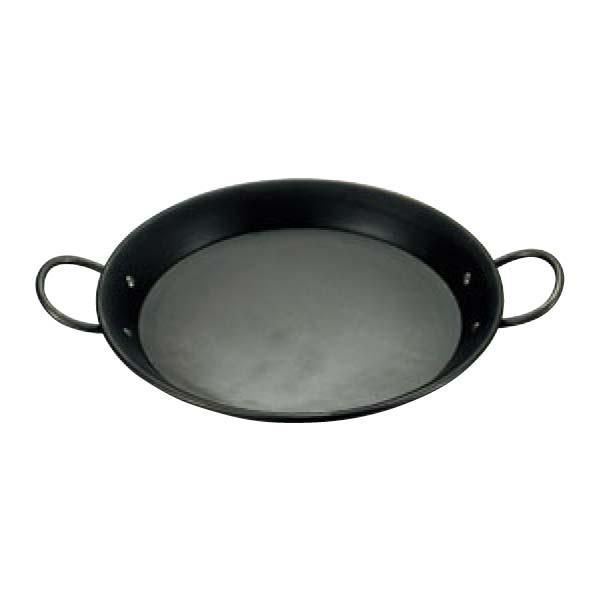 鉄 パエリア鍋 60cm 1729900