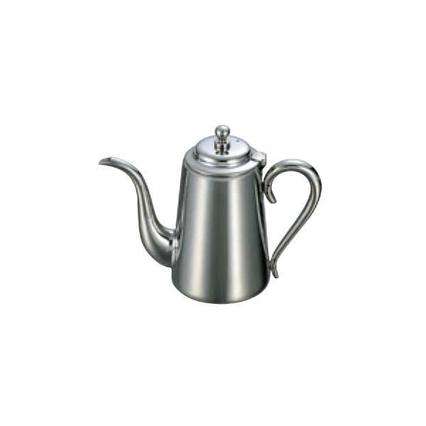UK:18-8 M型 コーヒーポット 3人用 1742500