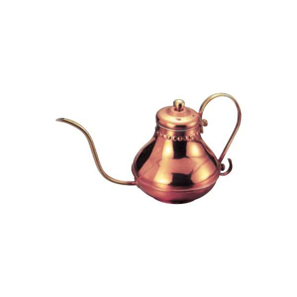 銅 アラジン コーヒーサーバー 1754900