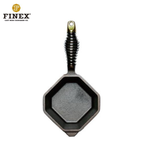 フィネックス:ソースパン SP1Q-10001(蓋無) 3111800