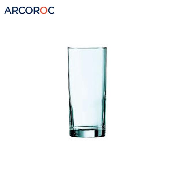 ARCOROC:プリンセサ タンブラー15オンス 55355(48個入り) 7151000