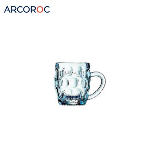 ARCOROC:ブリタニア ジョッキ10オンス 02936(36個入り) 5922071