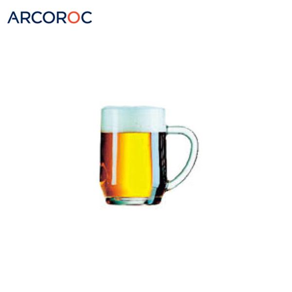 ARCOROC:ハワース ジョッキ20オンス 13192(24個入り) 5922090