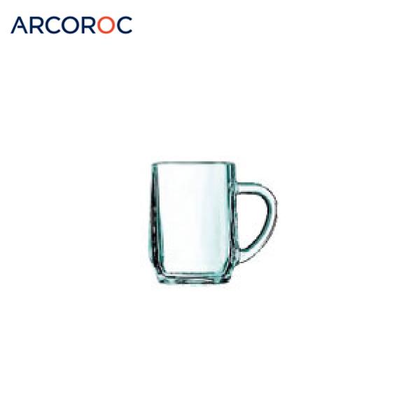 ARCOROC:ハワース ジョッキ10オンス 04361(36個入り) 5922100
