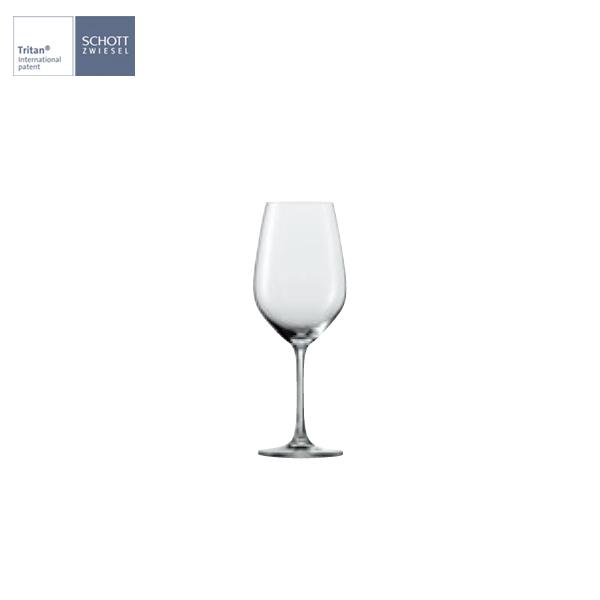 SCHOTT ZWIESEL:ヴィーニャ ワイン 110458(6個入り) 1652800