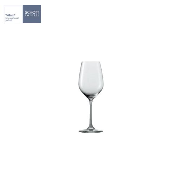 SCHOTT ZWIESEL:ヴィーニャ ワイン 110485(6個入り) 1653000