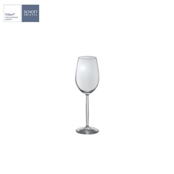 SCHOTT ZWIESEL:ディーヴァ ワイン 104097(6個入り) 1653700