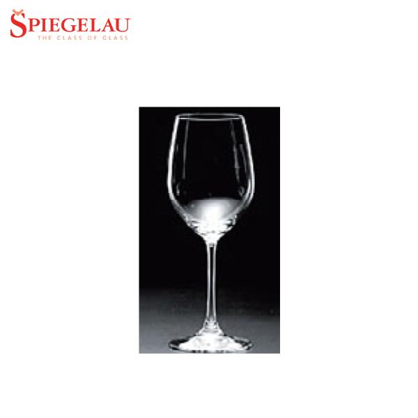 シュピゲラウ:ヴィノグランデ レッドワイン J6489(12個入り) 6134410