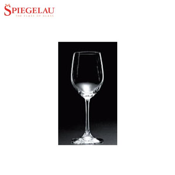 シュピゲラウ:ヴィノグランデ ホワイトワイン J6488(12個入り) 6134310