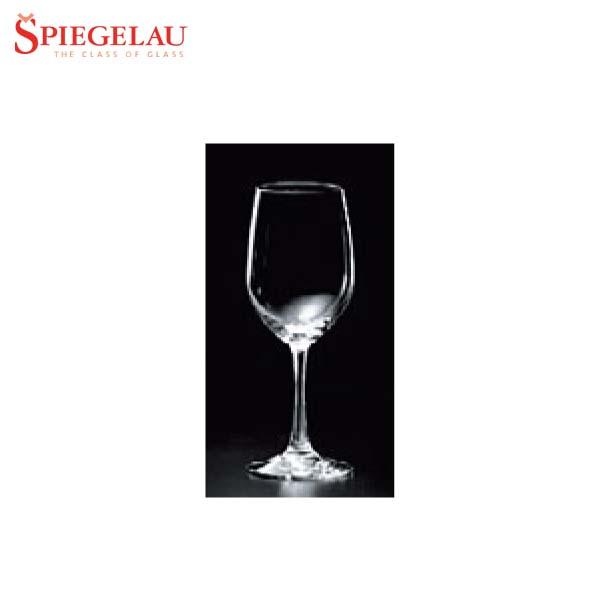 シュピゲラウ:ヴィノグランデ ホワイトワインS J6487(12個入り) 6133910