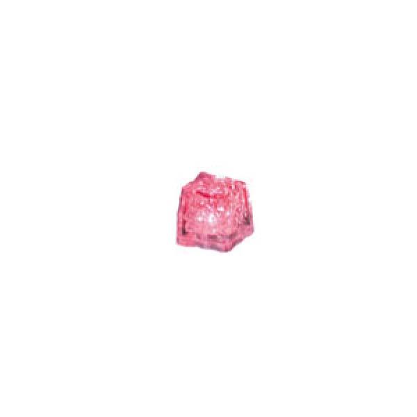ライトキューブ オリジナル (24入) レッド 8398410