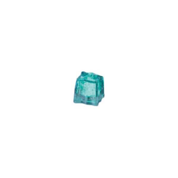 ライトキューブ オリジナル (24入) グリーン 8398460