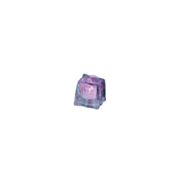 ライトキューブ オリジナル (24入) ピンク 8398470