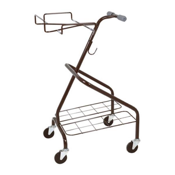 バイキングカート C-75 ブラウン 5215900