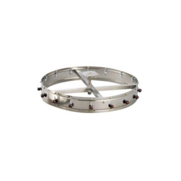 EBM:オーダークリッパー 吊り下げ用 23インチ 6853600
