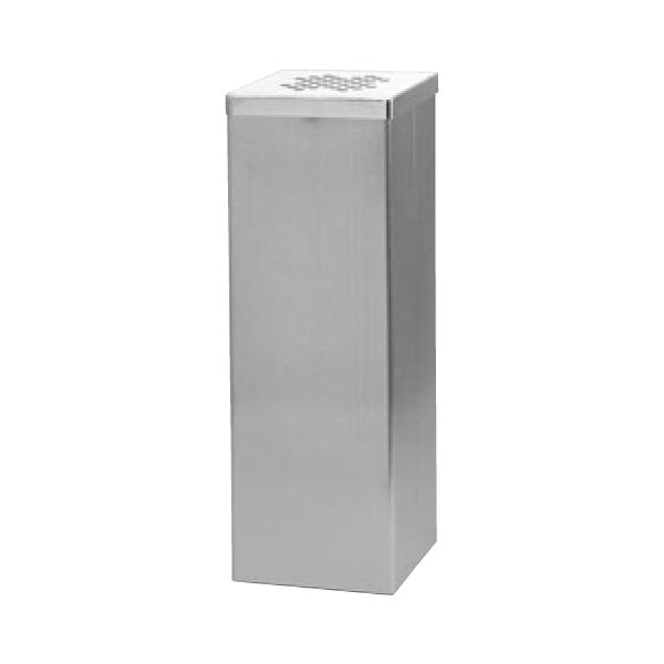 EBM:スモーキングスタンド 消煙タイプ NS-A1 ベース無 6576000