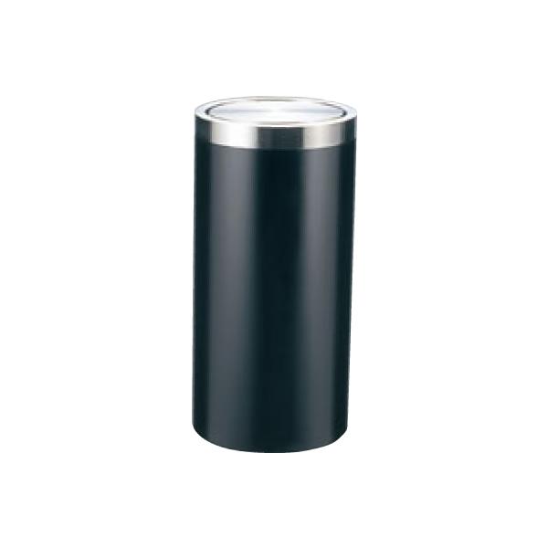 EBM:ダストボックス ブラック MB-250D 3491100