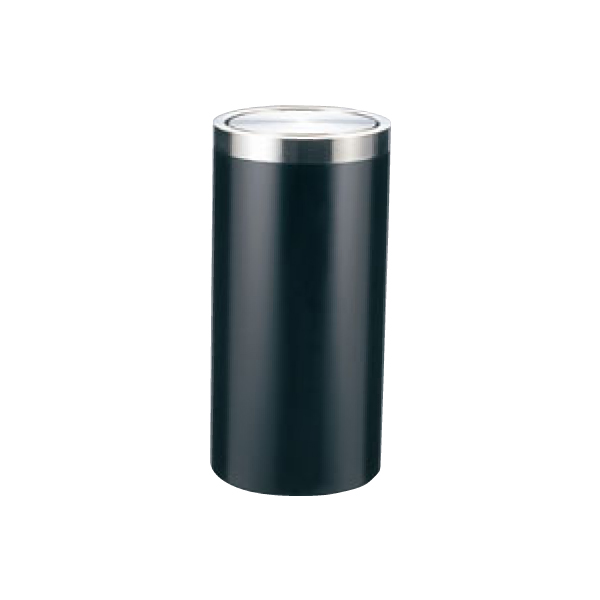 EBM:ダストボックス ブラック MB-300D 3491200