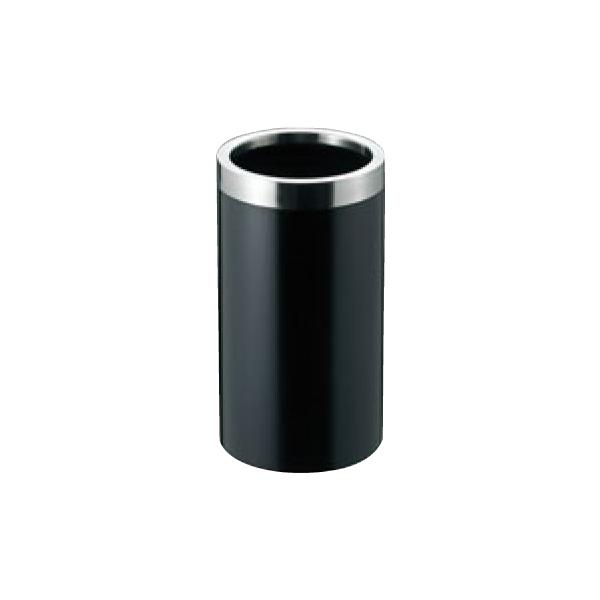 EBM:丸 レインボックス ブラック MB-250U 3493300