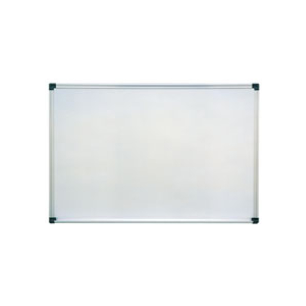ホーロー ホワイトボード (無地) H609 5423000