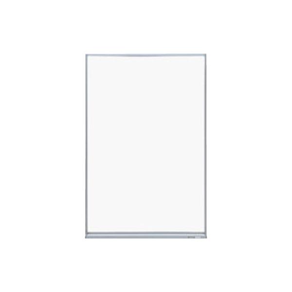 コクヨ:ホワイトボード (無地) FB-32WNC 8608200