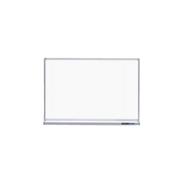 コクヨ:ホワイトボード (無地) FB-115WNC 8609200