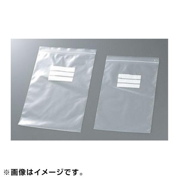 ユニパック マーク MARK-8F 3,000枚入 8049700