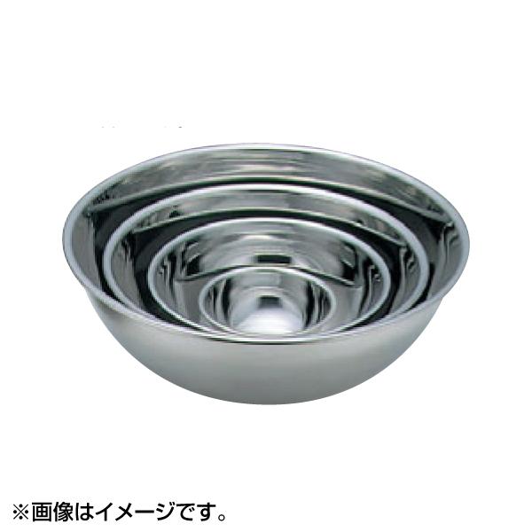 EBM:18-8 ミキシングボール 60cm 7424500