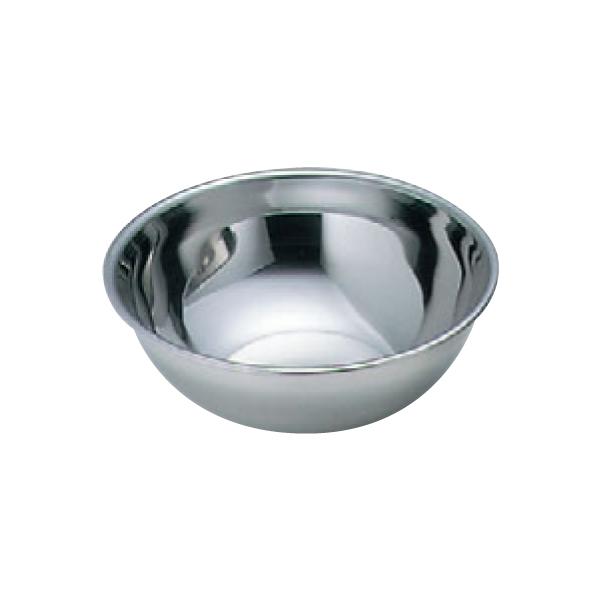モモ 18-8 ミキシングボール 55cm 0372900