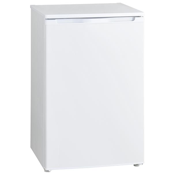 三ツ星貿易:前開き冷凍庫 MB-91
