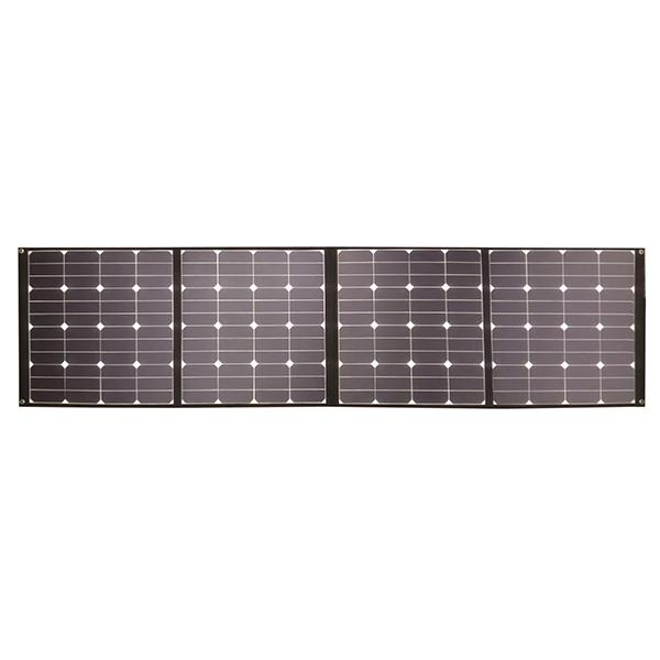 エナジープロ:エナジープロ専用ソーラーパネル LBP-200