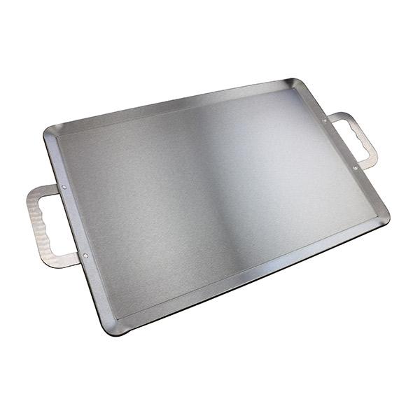 愛宕山工業:鍛冶屋鉄板 ワイド