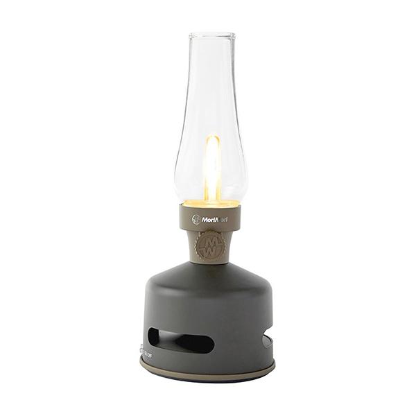 売り切れ必至! MoriMori:LED Lantern FLS-1702-DB Speaker URBAN Lantern SPORTS カラー:ダークブラウン MoriMori:LED FLS-1702-DB, ブランド古着の買取販売 WanBoo:67027c3c --- canoncity.azurewebsites.net