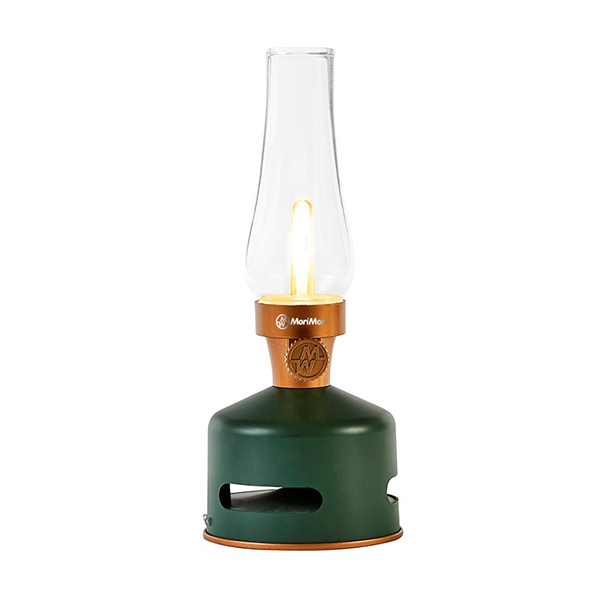 【メーカー公式ショップ】 MoriMori:LED Lantern GREEN Speaker ORIGINAL GREEN ORIGINAL MoriMori:LED カラー:ダークグリーン FLS-1701-DG, ヤスウラチョウ:7eb729b6 --- canoncity.azurewebsites.net