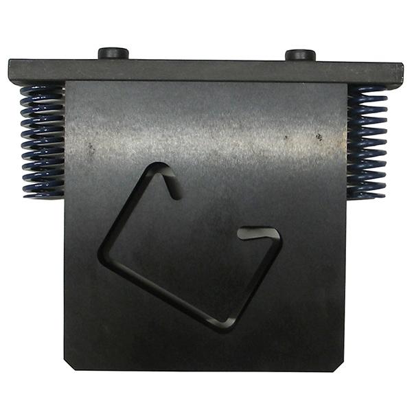 小山刃物製作所(Mokuba):EXレースウェイカッターSUS用替刃 可動刃 D1SUS用 D-98-1
