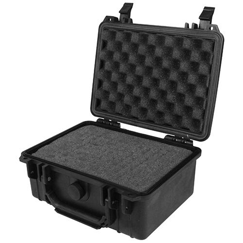 収納用品 新作 人気 工具箱 4977292253178 買収 SPB-230BK SK11:プロテクトツールケース