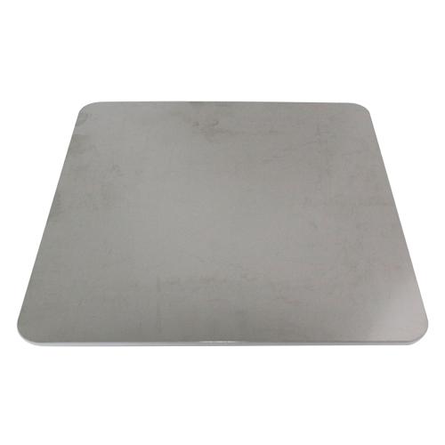 大工道具 内装ツール 4977292114189 格安 価格でご提供いたします 国内正規総代理店アイテム SK11:ステンレスパテ板 L