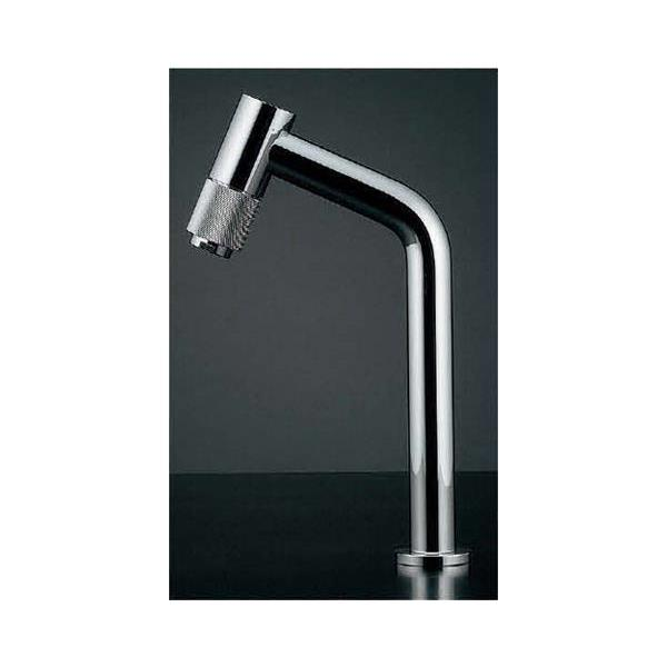 カクダイ:立水栓トール 721-205-13