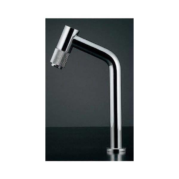 カクダイ:立水栓トール 721-206-13