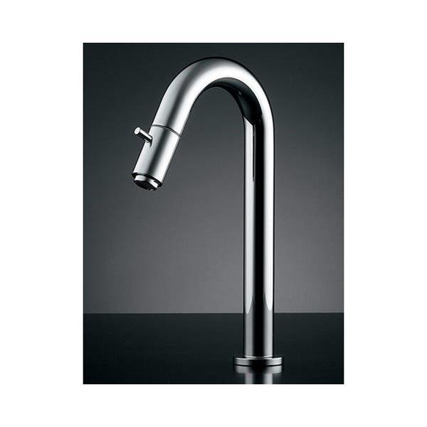 カクダイ:立水栓トール 721-210-13