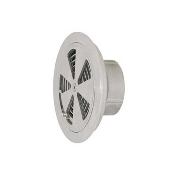 カクダイ:流量調節機能吐出金具 400-508-65