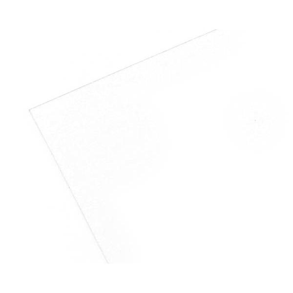 光:ポリカーボネート板透明900×1400×3 2枚入 KPAC1493-1