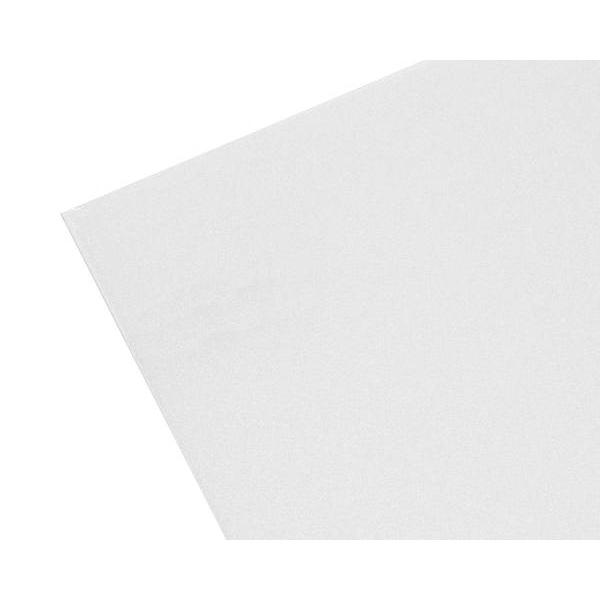 光:スチロール透明マット900×1400×3 2枚入 PSWM-1492