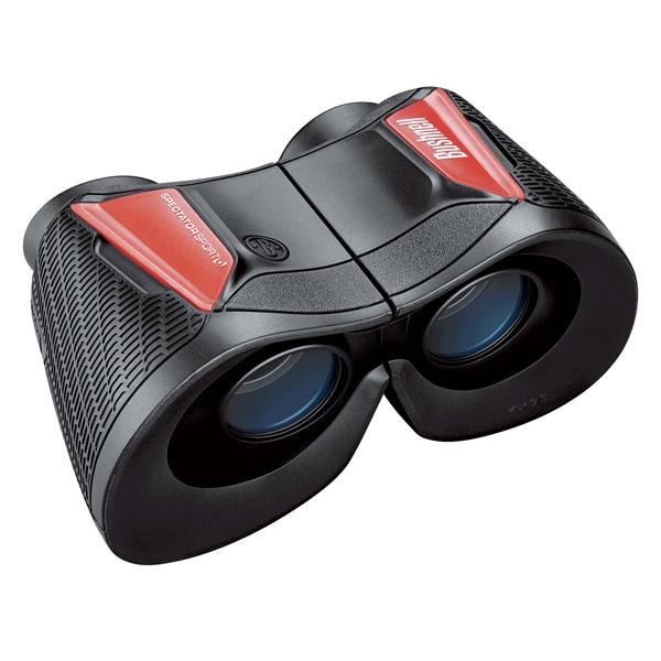 Bushnell(ブッシュネル):エクストラワイドWS 双眼鏡 アウトドア スポーツ観戦 広角 ブッシュネル BL-BS1430