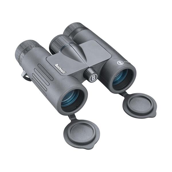 Bushnell(ブッシュネル):プライム8×32 双眼鏡 アウトドア バードウォッチング ブッシュネル BL-BP832B