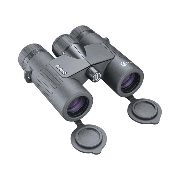 Bushnell(ブッシュネル):プライム10×28 双眼鏡 アウトドア バードウォッチング ブッシュネル BL-BPR1028