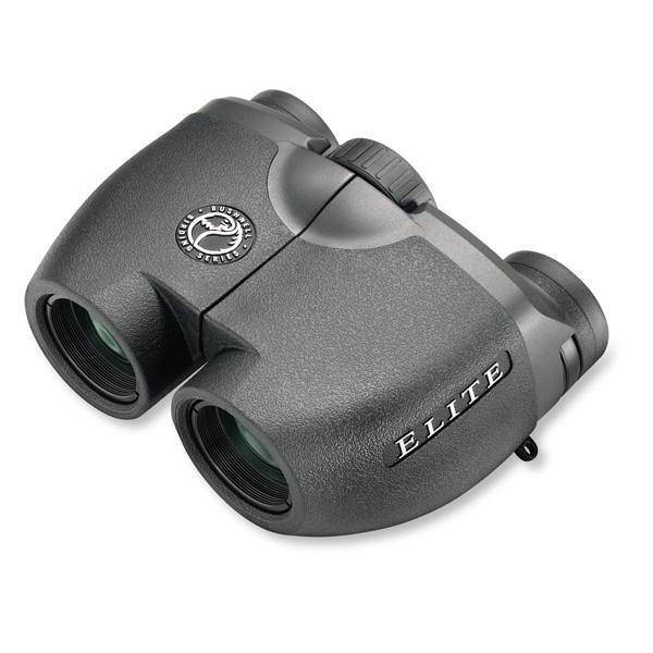 Bushnell(ブッシュネル):エリートカスタム 双眼鏡 アウトドア バードウォッチング ブッシュネル BL-620726