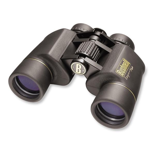 Bushnell(ブッシュネル):レガシー8 双眼鏡 アウトドア バードウォッチング ブッシュネル BL-120842