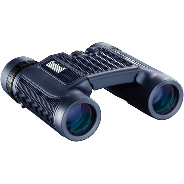 Bushnell(ブッシュネル):ウォータープルーフ10R 双眼鏡 アウトドア バードウォッチング 完全防水ブッシュネル BL-130105