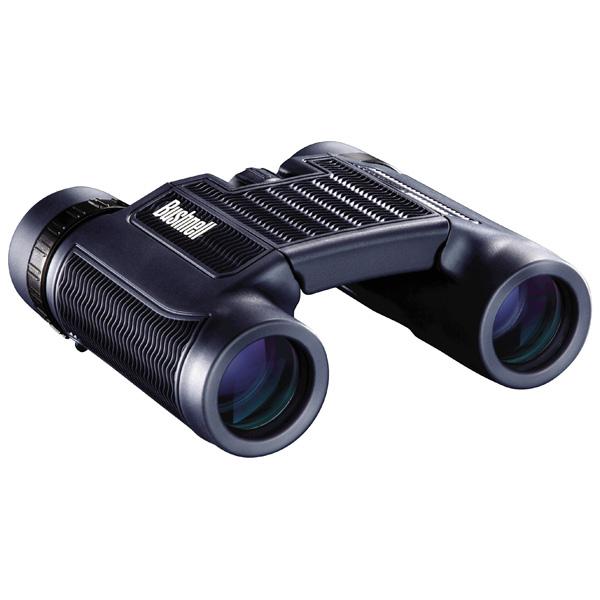 Bushnell(ブッシュネル):ウォータープルーフ12R 双眼鏡 アウトドア バードウォッチング 完全防水ブッシュネル BL-132105